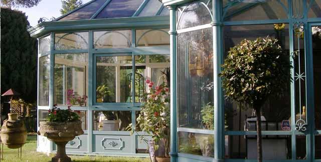 veranda acier1