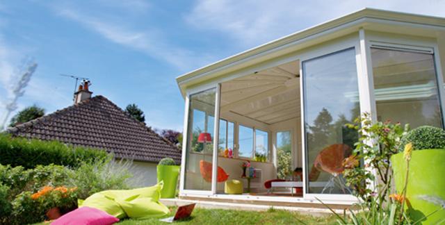 veranda alu 1