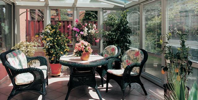 veranda alu2
