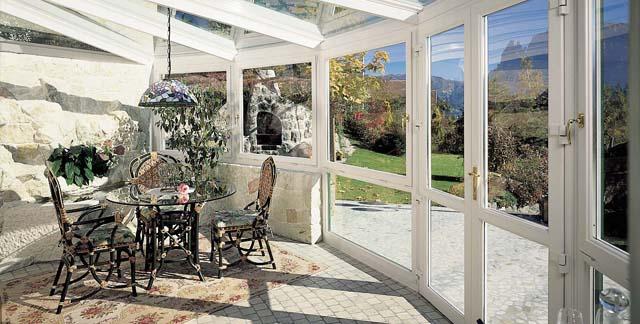 veranda pvc2